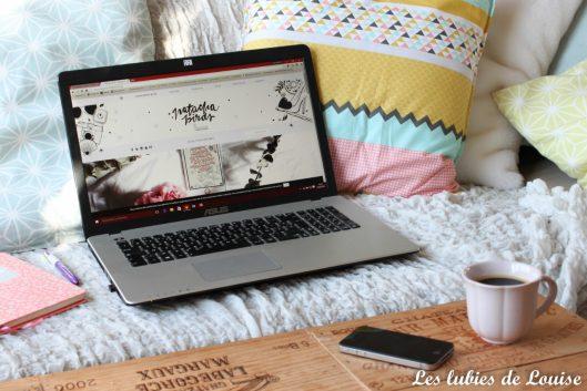 blogs favoris - les lubies de louise-2