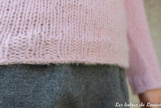 Il grande favorito - rose - les lubies de louise-10