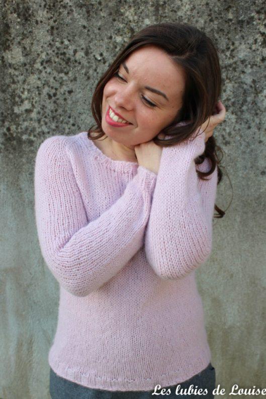 Il grande favorito - rose - les lubies de louise-13