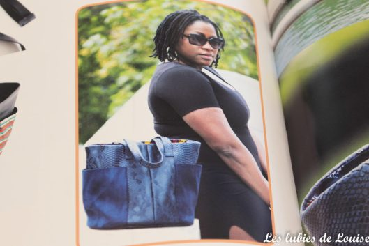 Couture urbaine, Laurence gros-désirs - les lubies de louise-3