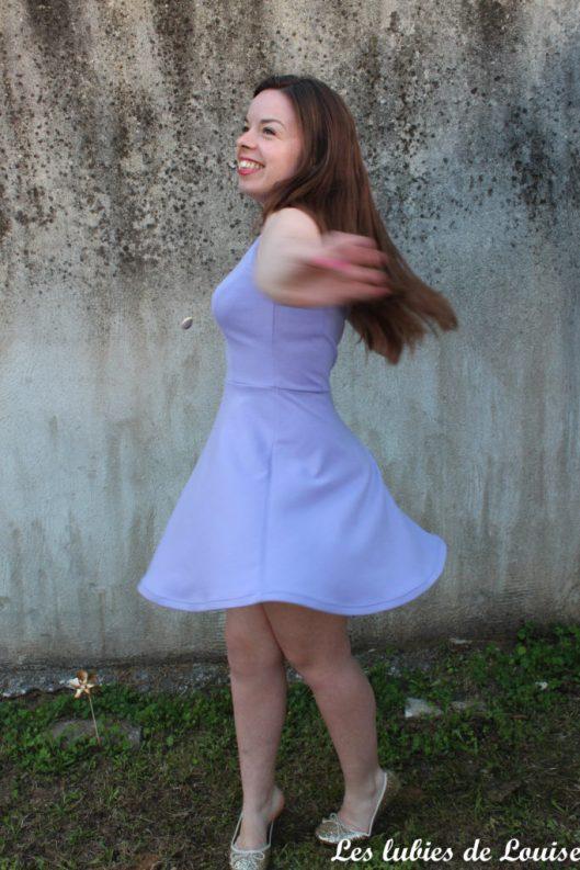 Zéphyr mauve - les lubies de louise-10