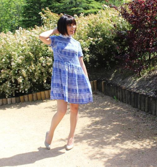 Mouna le blog