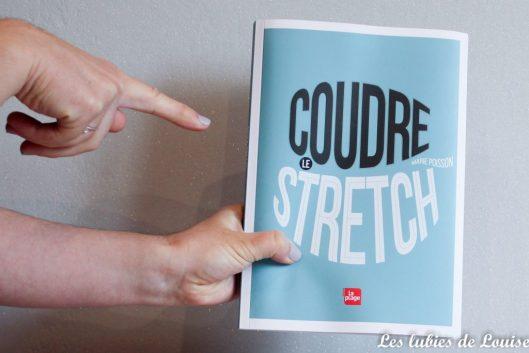 Projet secret Coudre le stretch - les lubies de louise-2
