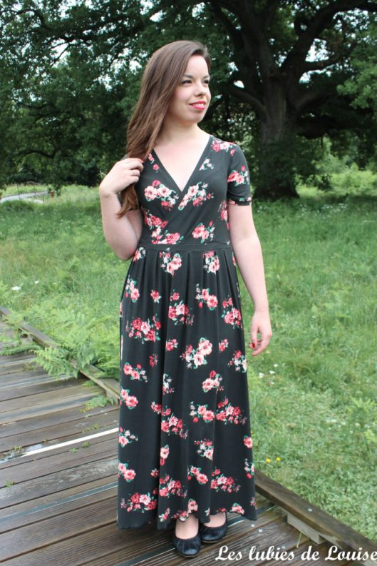 top lucette maxi dress - les lubies de louise-11