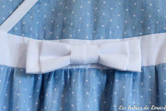 vêtements d'enfant avec des chutes - les lubies de louise-4