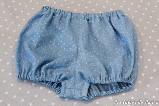 vêtements d'enfant avec des chutes - les lubies de louise-8