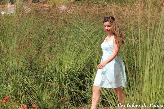 2016-08-25- Centaurée fleurie- les lubies de louise-23