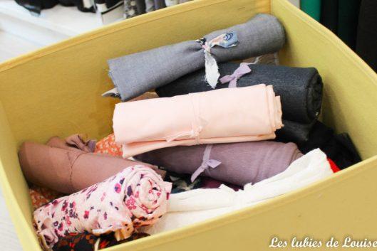 Comment ranger ses chutes de tissu - les lubies de louise-5
