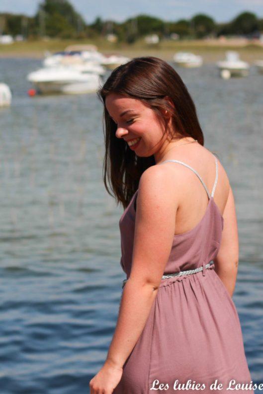 Robe Camilla- les lubies de louise-15
