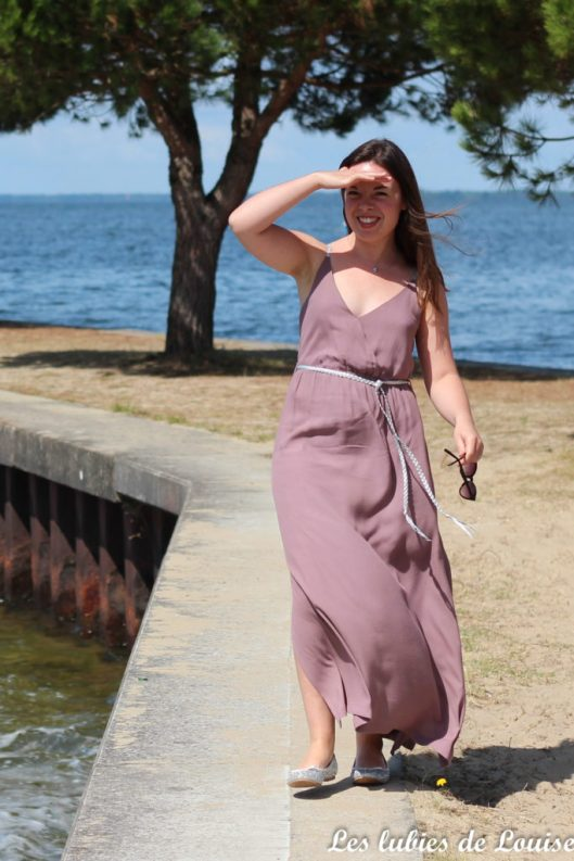 Robe Camilla- les lubies de louise-19
