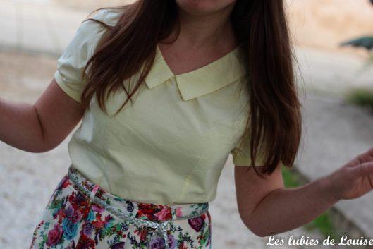 boulse-datura-jaune-les-lubies-de-louise-30