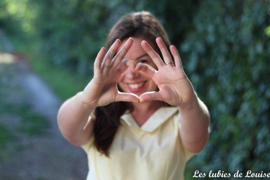 boulse-datura-jaune-les-lubies-de-louise-14