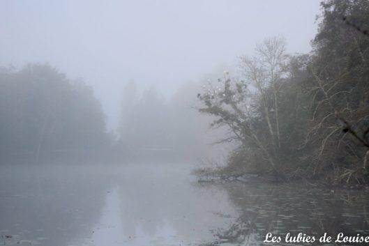 gilet-philemon-dans-la-brume-les-lubies-de-louise-8