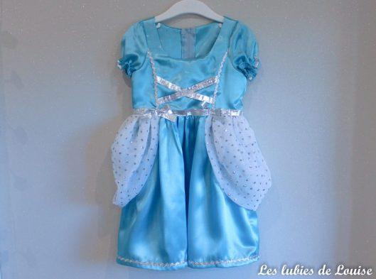 vraie-robe-de-princesse-les-lubies-de-louise-11