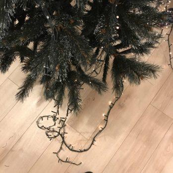 décembre 2016 en images- les lubies de louise-12