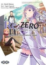 ReZero_Premier_Arc_1_Jaq