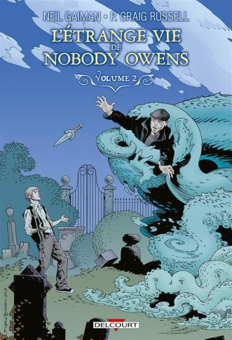 nobody owens