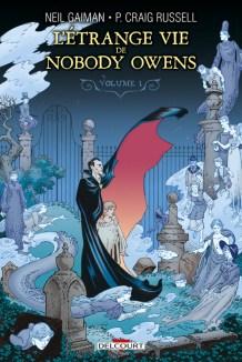 etrange-vie-de-nobody-owens-01