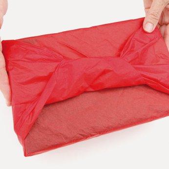 envolver-regalos-con-papel-de-seda_reference