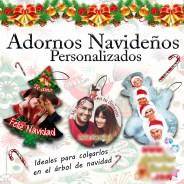 adornos navideños 3