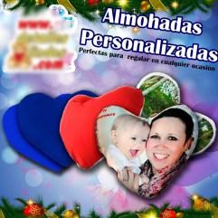 almohadas personalizadas 1