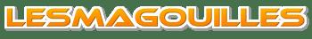 Le blog de GLG