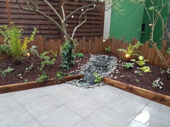entretien jardin particulier 76