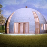 igloo-russe-architecture-maison-skydome