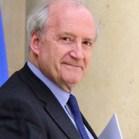 Hubert-Vedrine
