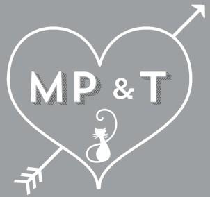 MPT_mariageInvitation_Exploration_150421