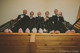 10_marie_garcons_honneur_chaussettes