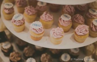 34_Mariage_cupcakes_blush