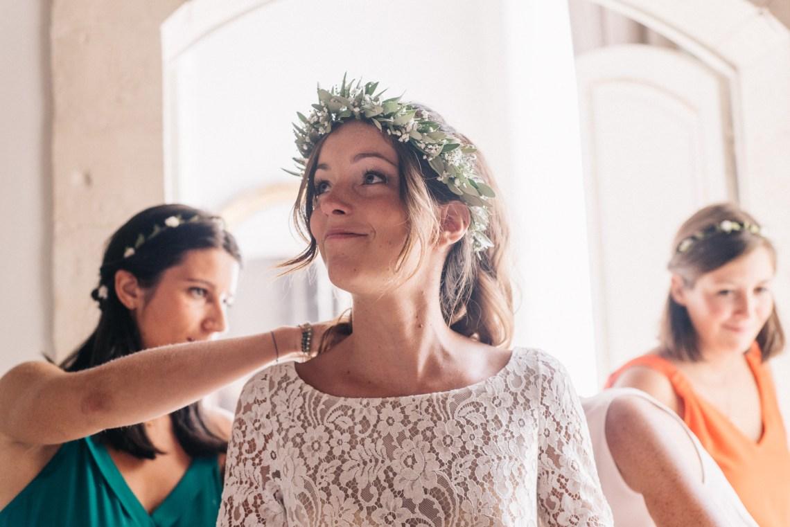 photographe-mariage-angers-nantes-vendee-17