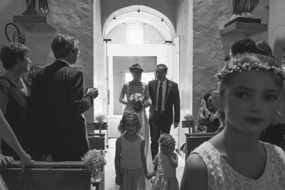 photographe-mariage-angers-nantes-vendee-23
