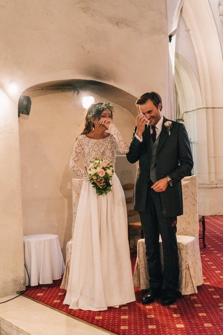 photographe-mariage-angers-nantes-vendee-24
