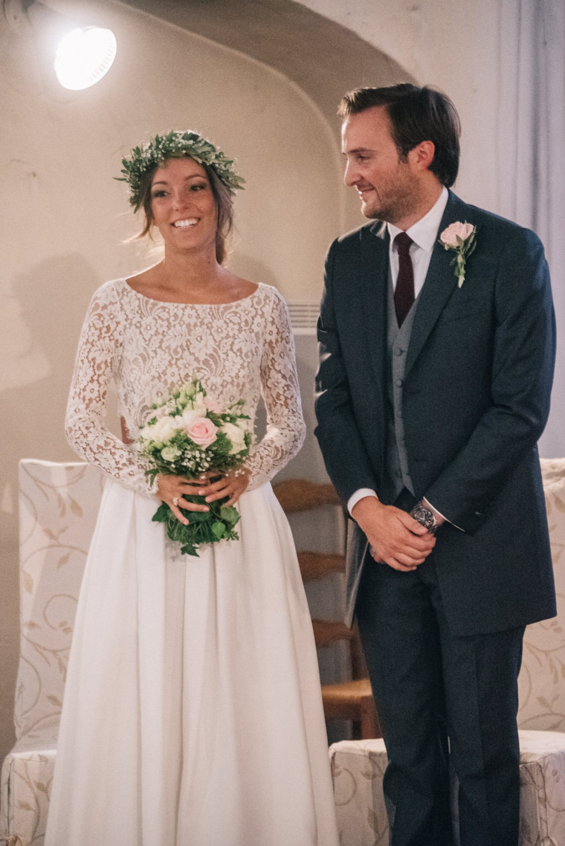 photographe-mariage-angers-nantes-vendee-25