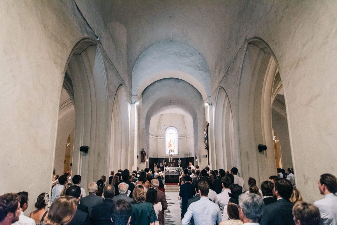 photographe-mariage-angers-nantes-vendee-27