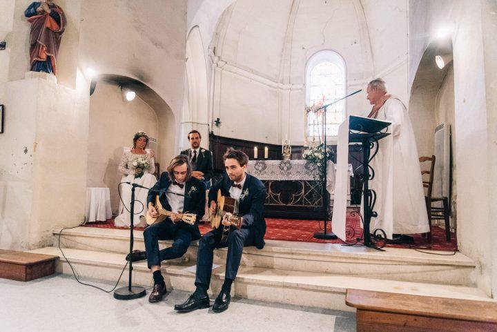 photographe-mariage-angers-nantes-vendee-30