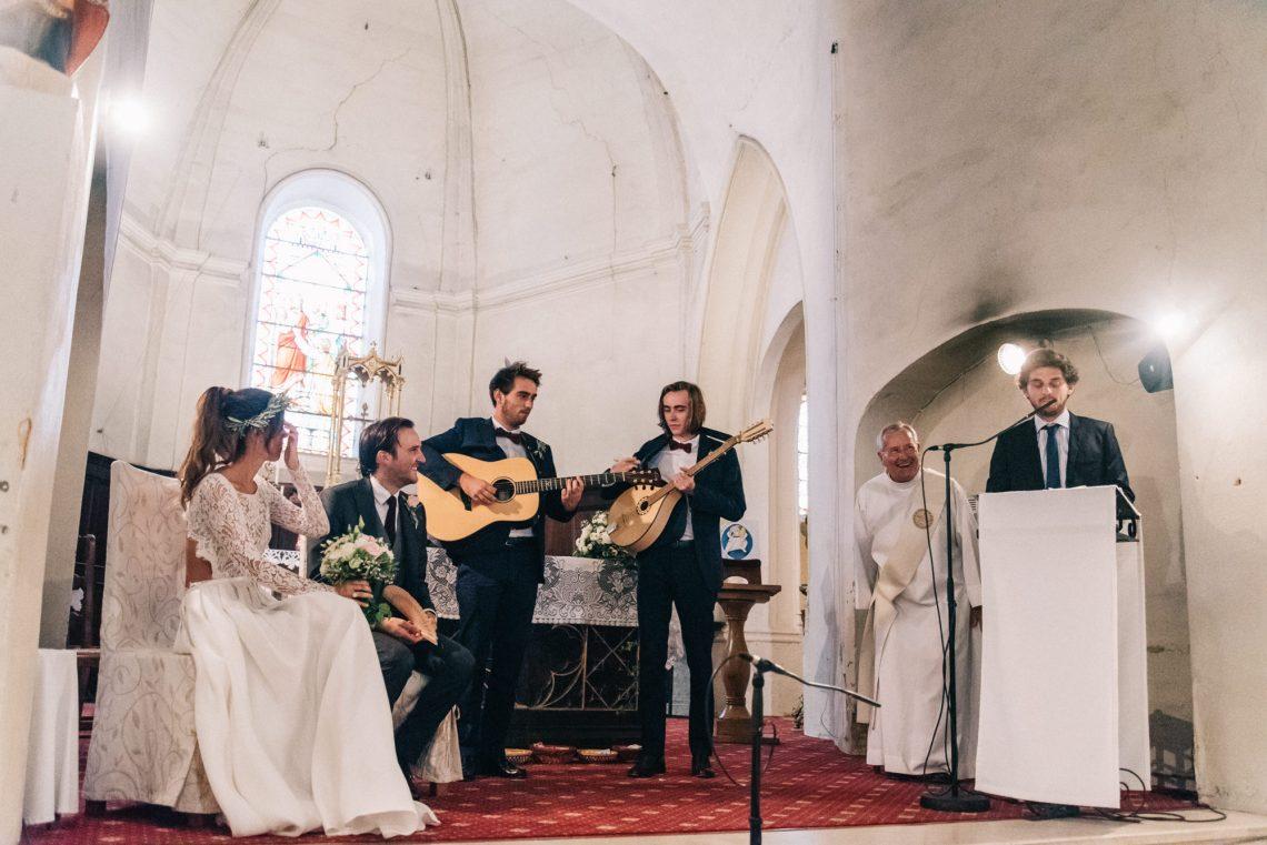 photographe-mariage-angers-nantes-vendee-31