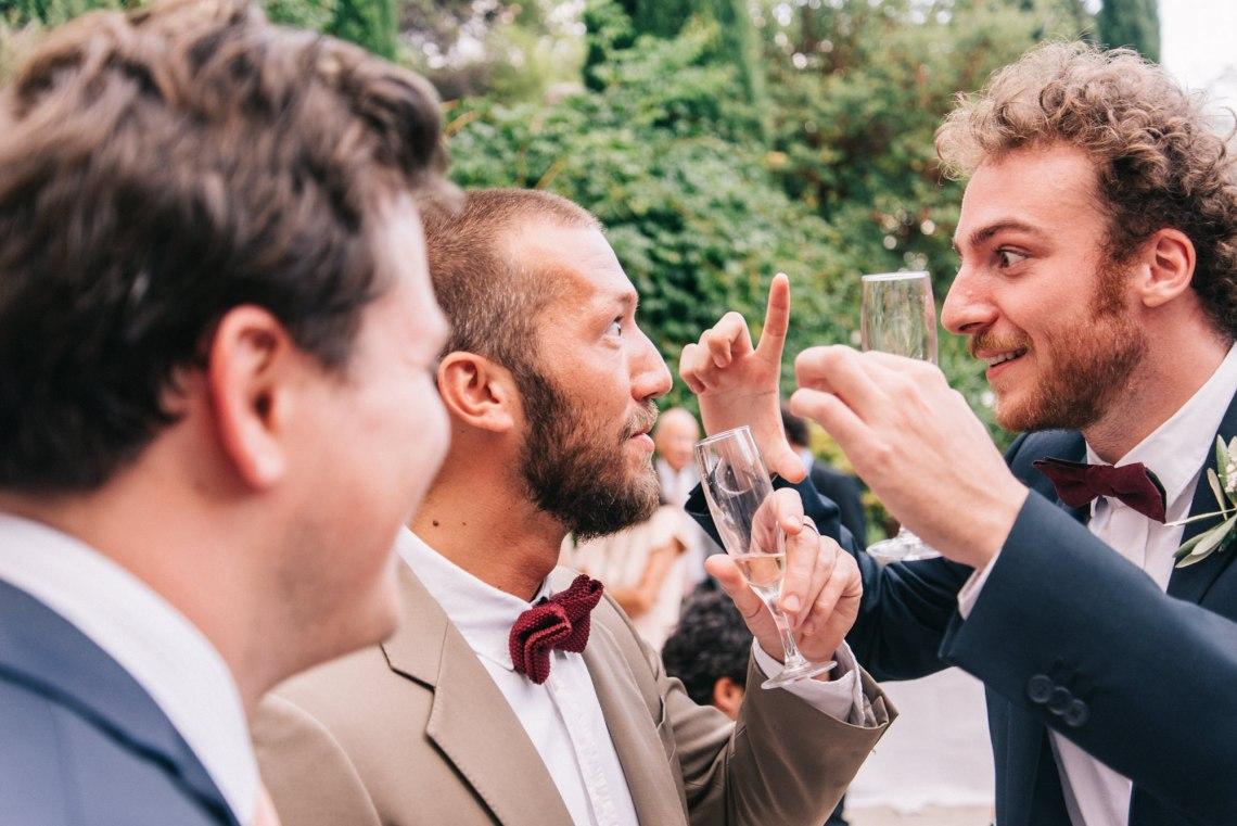 photographe-mariage-angers-nantes-vendee-44