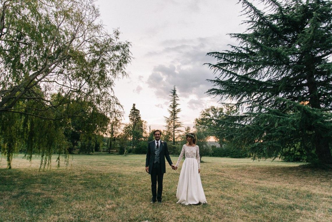 photographe-mariage-angers-nantes-vendee-48