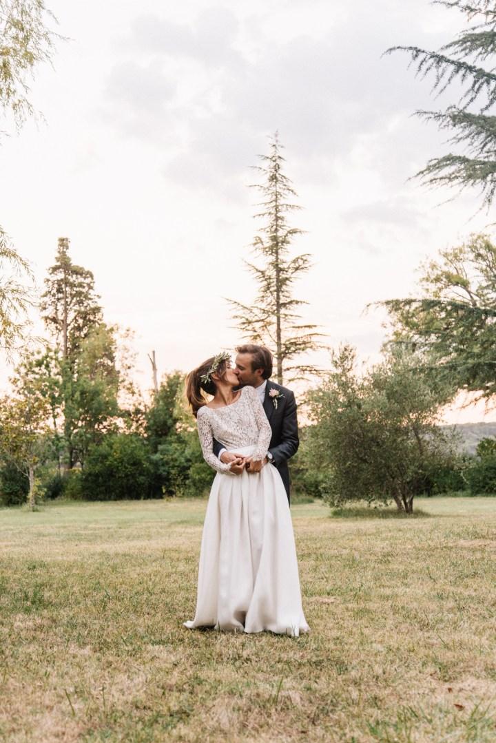 photographe-mariage-angers-nantes-vendee-50
