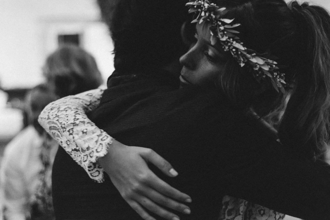 photographe-mariage-angers-nantes-vendee-53