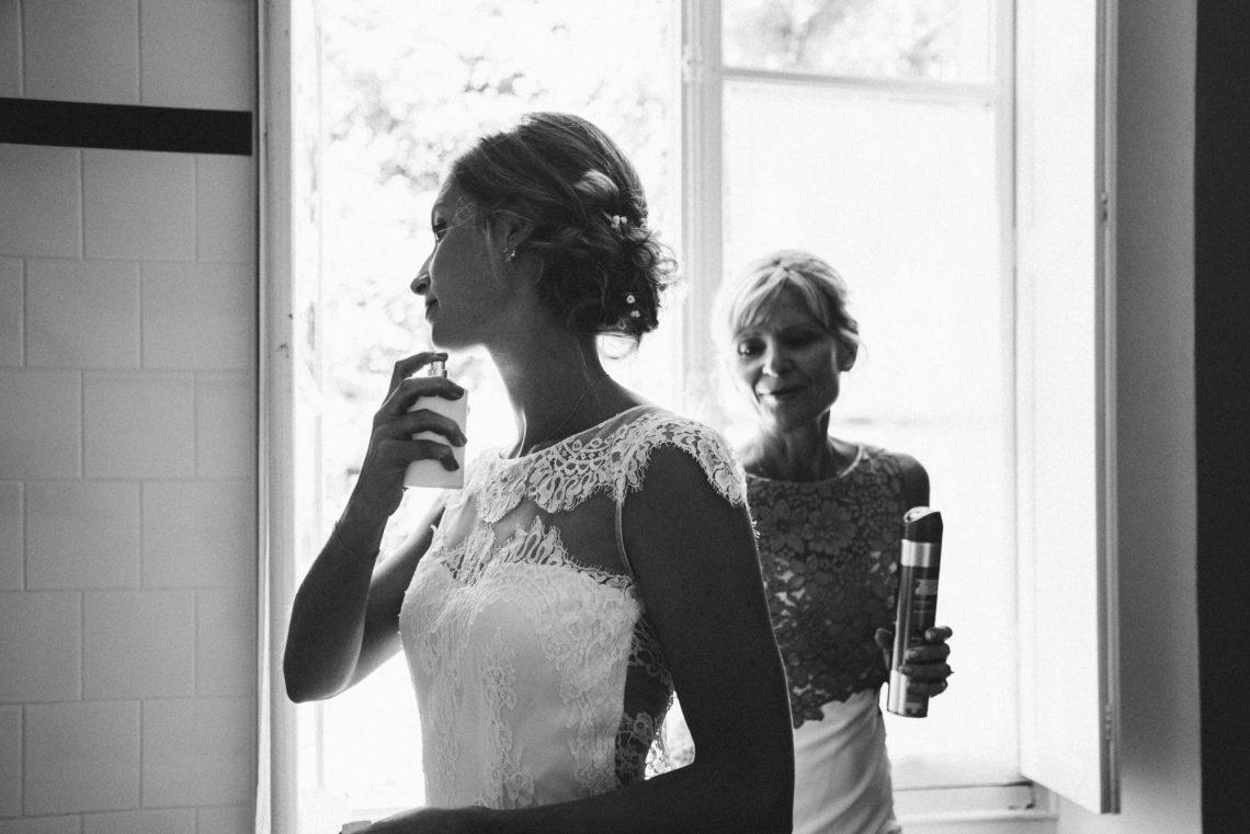photographe-mariage-paris-nantes-provence-angers-25-2