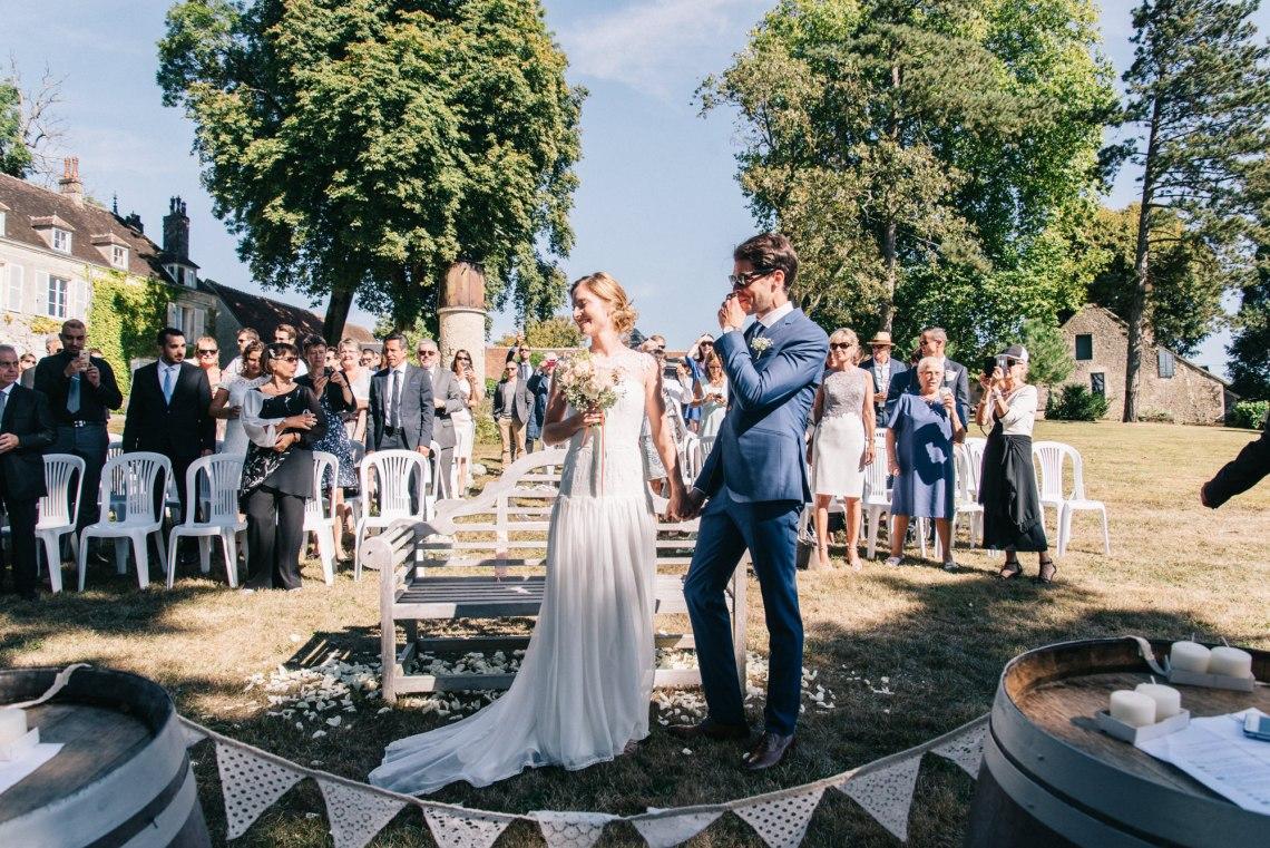 photographe-mariage-paris-nantes-provence-angers-28-2