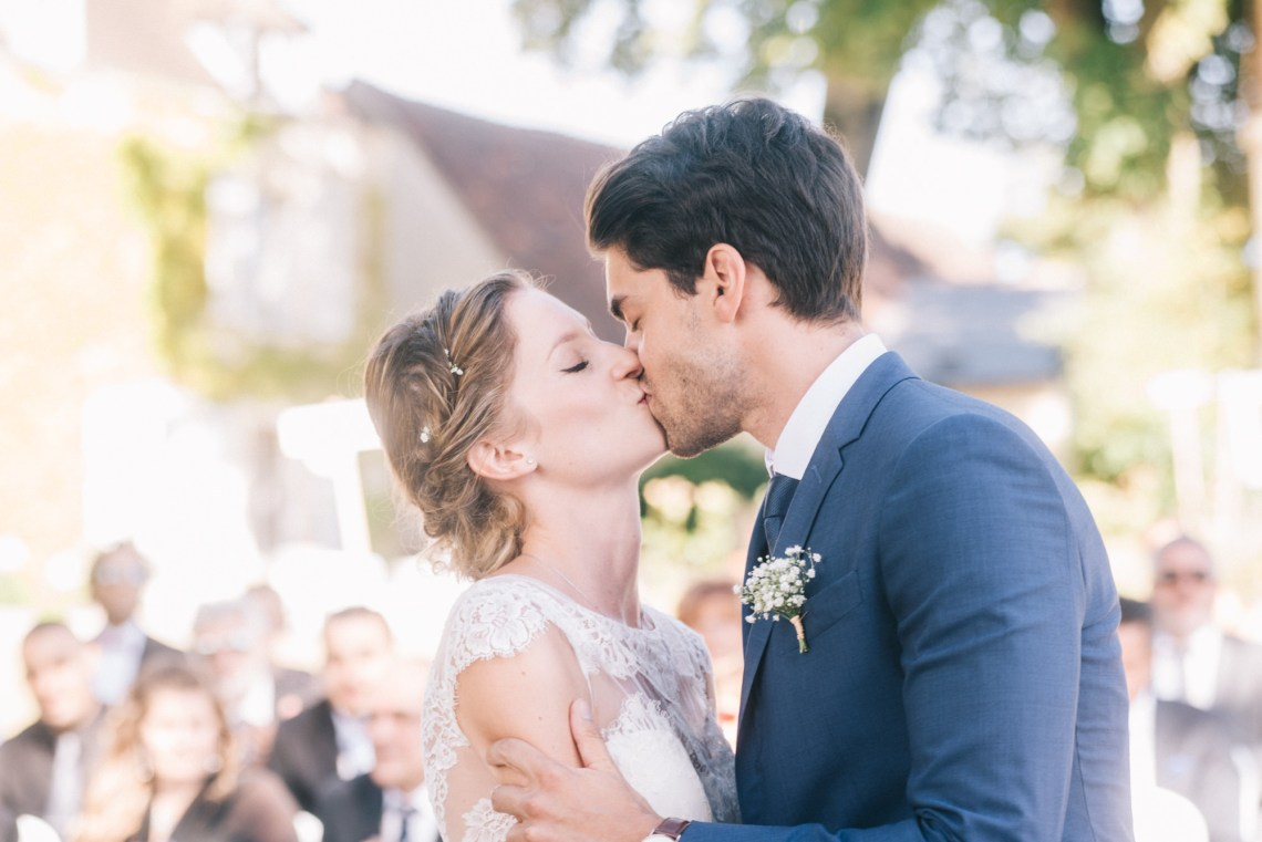 photographe-mariage-paris-nantes-provence-angers-35-2