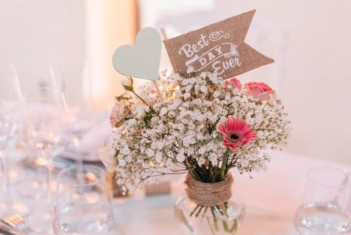 photographe-mariage-paris-nantes-provence-angers-59