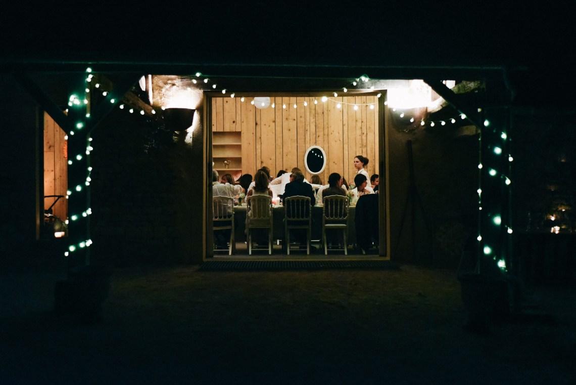 photographe-mariage-paris-nantes-provence-angers-62