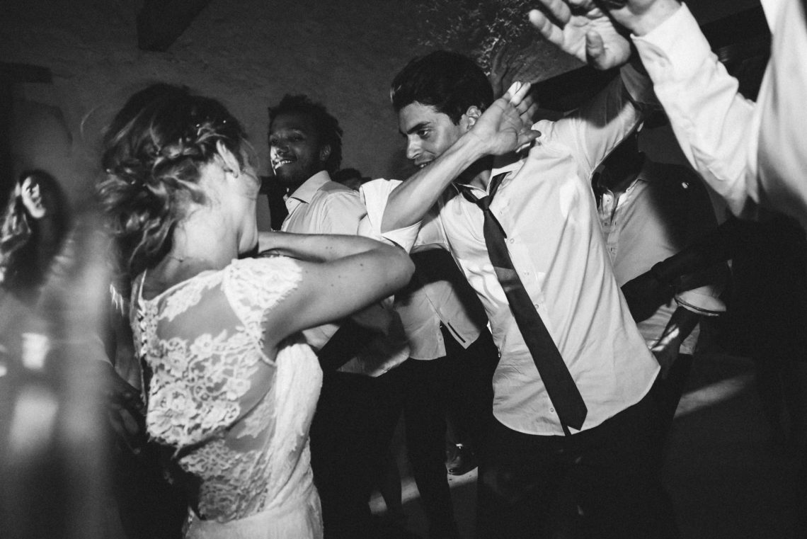 photographe-mariage-paris-nantes-provence-angers-72