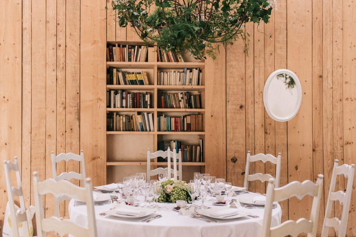 photographe-mariage-paris-nantes-wedding-france-11